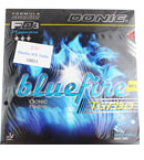 DONIC多尼克 Bluefire M1 Turbo蓝火加强型13011